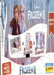 Frozen Magnetic 1pack