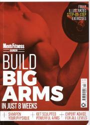 Mens Fitness Guide