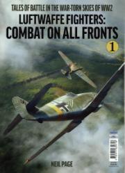 Luftwaffe BZ