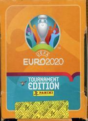EM Stickers 1pack 2021