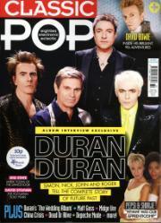 Classic Pop