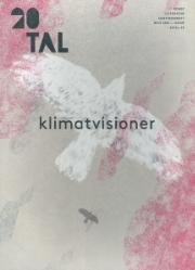 20-Tal