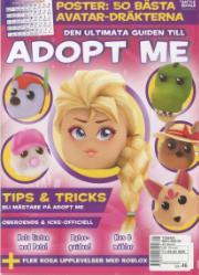 All About Adopt Me