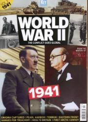 Story of World War Two