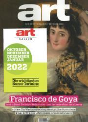 Art (DE)