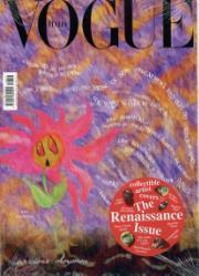 Vogue (IT)