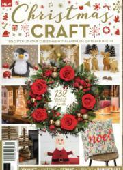 Christmas Craft coll