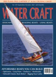 Watercraft(Greenfield)