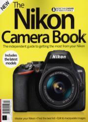 Nikon Camera Book