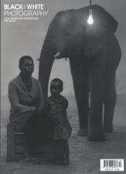 Black & White Photogr.