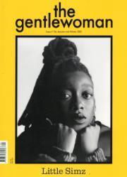 Gentlewoman The