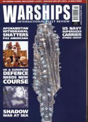 Warships Internat.