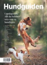 Hundguiden