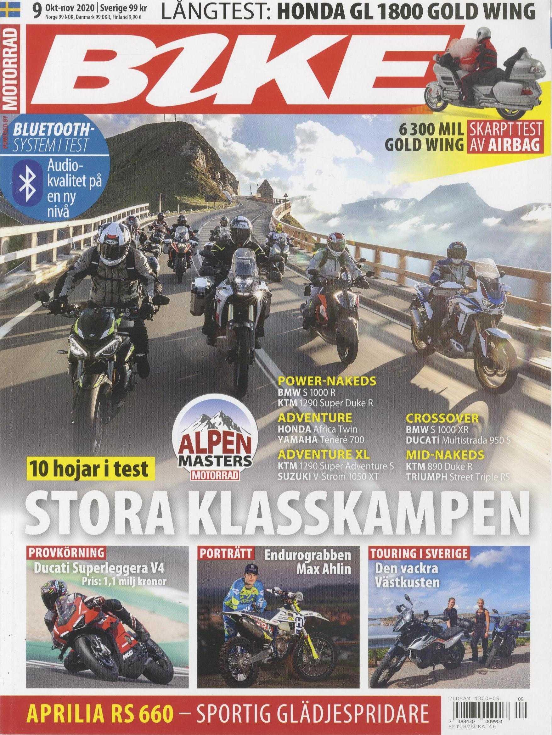For en forestilling!! | Bike powered by Motorrad