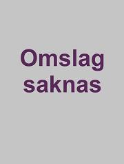 In (DK)